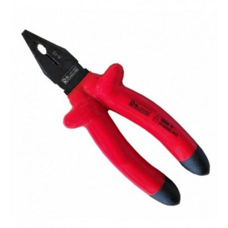 TECE RURA 32x 4mm 1mb PE-Xc/Al/PE-RT