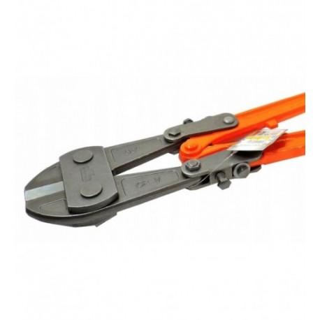 TECE RURA 20 x 3,4mm 1mb PE-Xc/Al/PE-RT