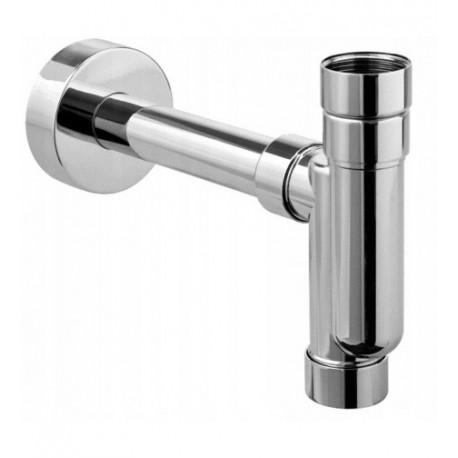 POMPA E-IBO 15-14 ECO CYRKULACYJNA IBO 1/2