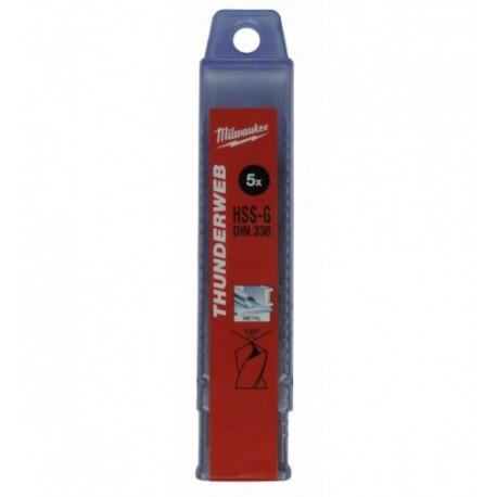 Hydrofor 24L pompa JET100a IBO SKRĘCONY ZESTAW !!!