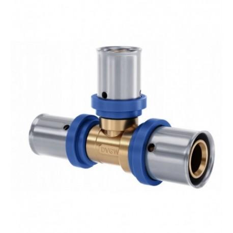 POMPA MULTI HWA 3000 INOX OSPRZĘT OMNIGENA 230 V
