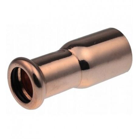 CX-80 XBRAKE CLEANER 500ml DO CZYSZCZENIA HAMULCÓW