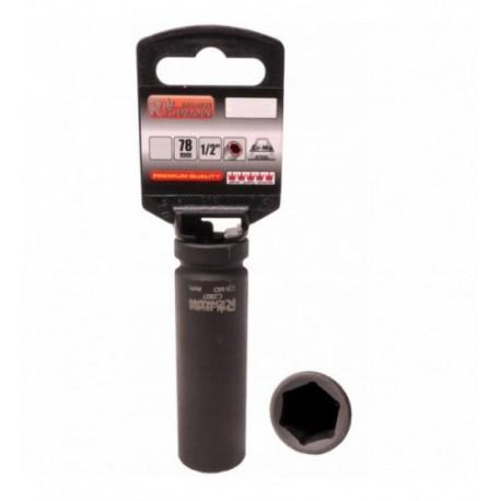 AFRISO Zawór temperaturowy ATV 555 DN32 55°C