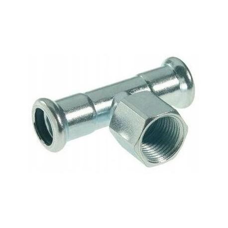 POMPA ROZDRABNIACZ WQD-10-8-0,55 do brudnej wody